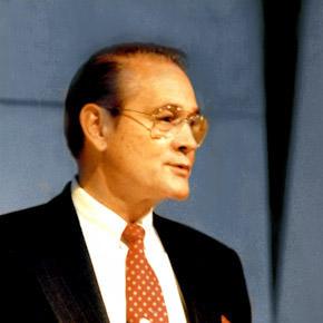 David E. Root, M.D., M.P.H.