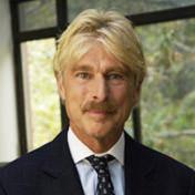 Michael Wisner, Author